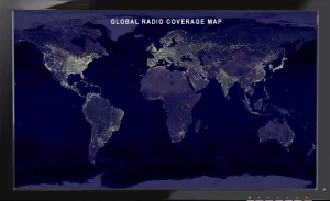 The-Akademia-Global-Radio-Campaign-Map
