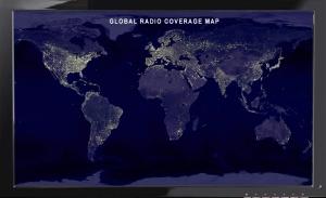 The-Akademia-Global-Radio-Campaign-Map